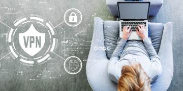 Die besten VPN-Anbieter für Streaming: NordVPN, ExpressVPN und Co. im Test