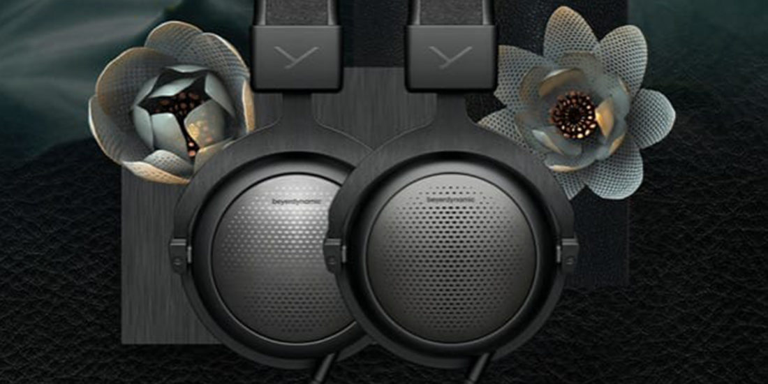 Beyerdynamic T1 und T5 in 3. Generation