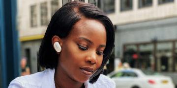 Die Bose QuietComfort Earbuds