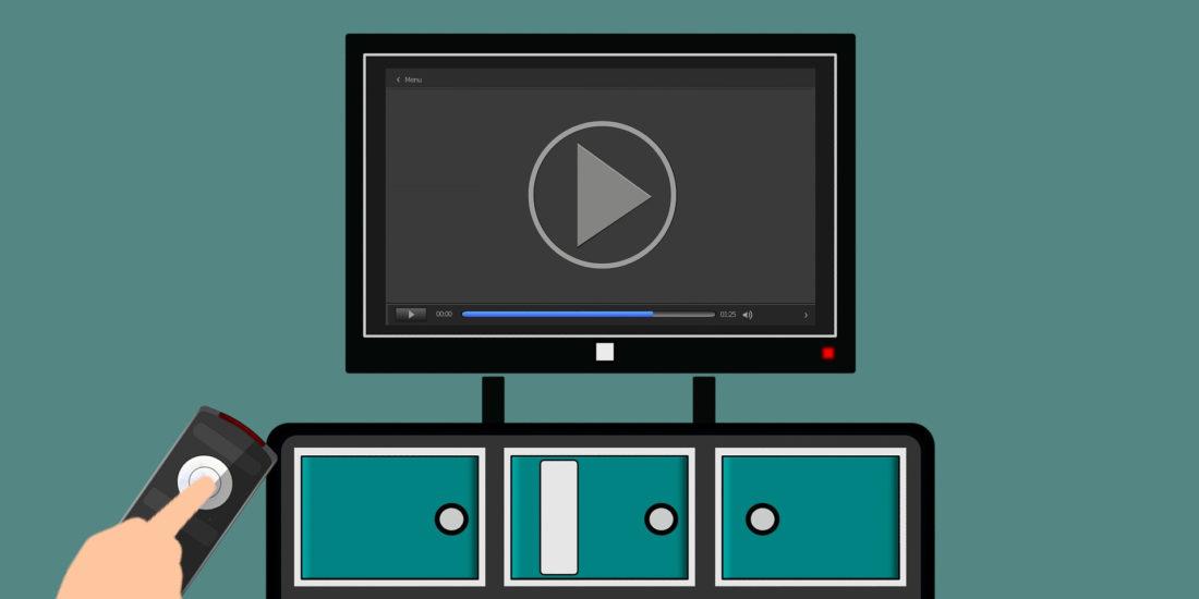 Filme und Serien kostenlos streamen