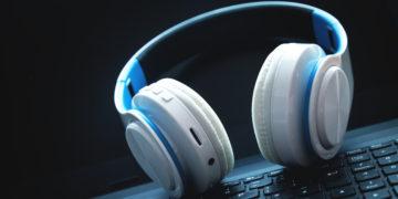 Kopfhörer drahtlos per Bluetooth mit Windows 10 verbinden
