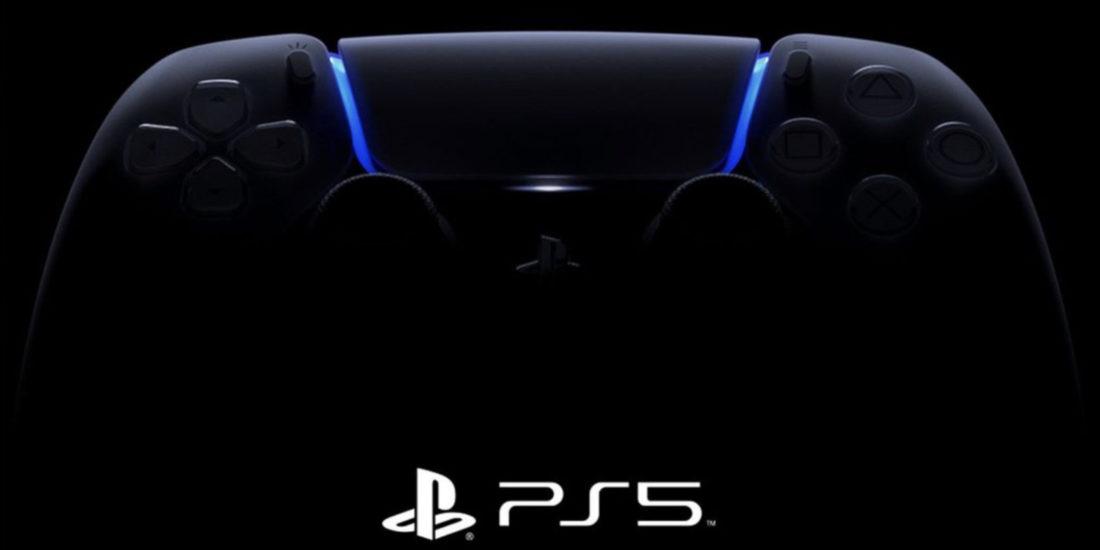 PlayStation 5: Die Exklusivspiele & Launchtitel