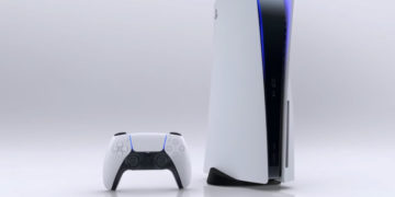 Sony PlayStation 5: jetzt vorbestellen