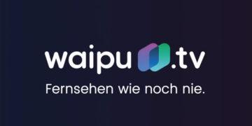 waipu.tv im Test: Die bessere Alternative zu Zattoo?