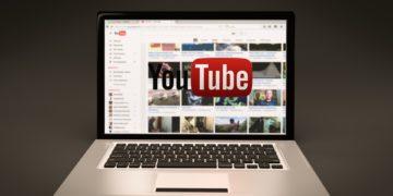 YouTube Videos auf PC herunterladen