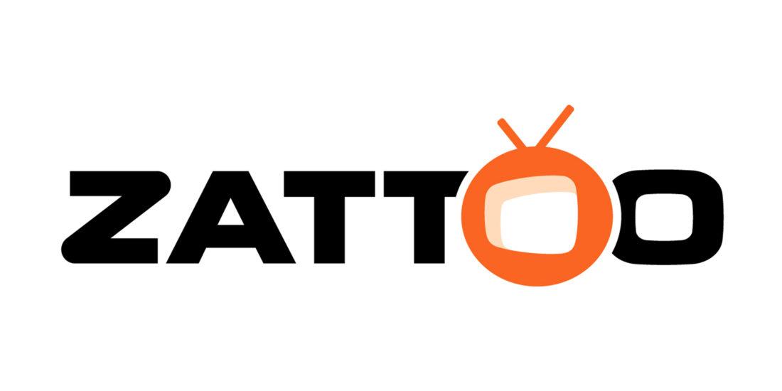 Zattoo im Test: Der beste Live TV-Anbieter?