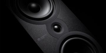 Die SX-Lautsprecher-Serie von Cambridge Audio in neuem Gewand