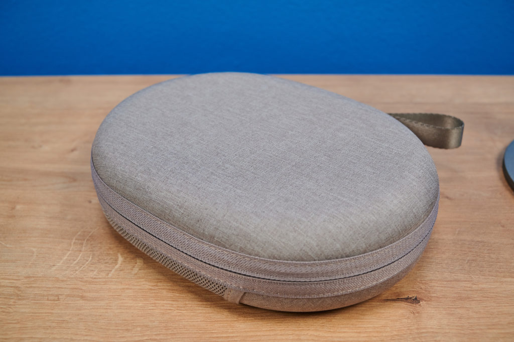 WH-1000XM4 Tasche