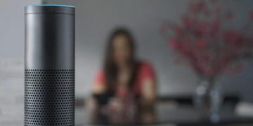 Amazon Alexa fürs Heimkino: Diese Sprachbefehle solltest du kennen
