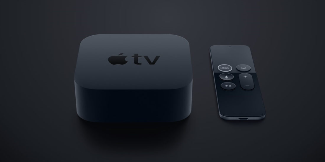 Apple TV Update: So aktualisierst du tvOS der Set-Top-Box