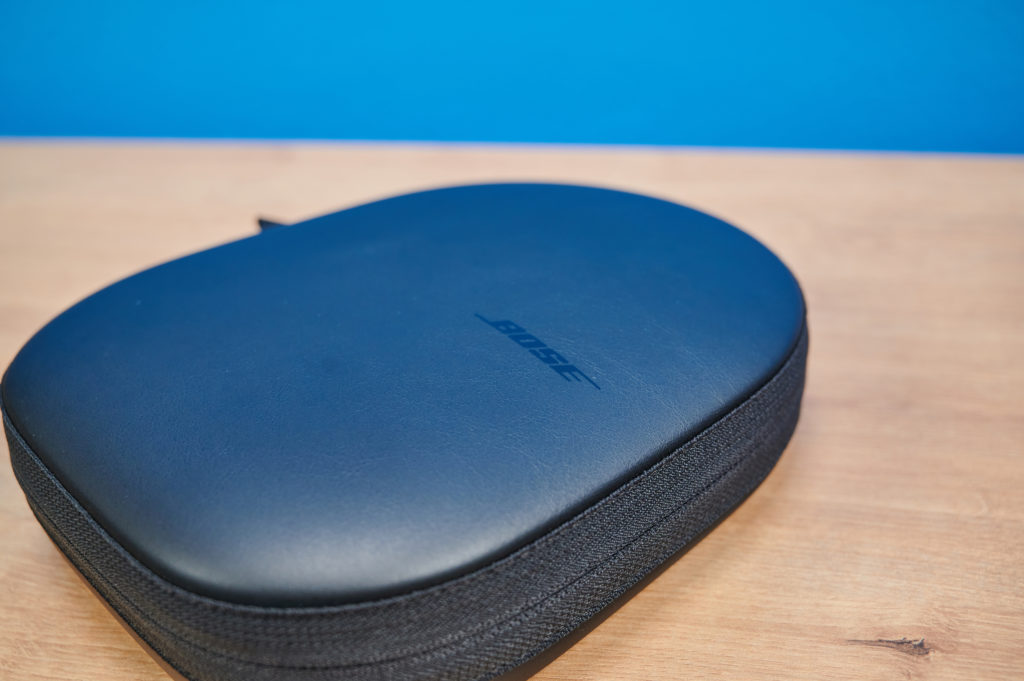 Bose 700 Tasche