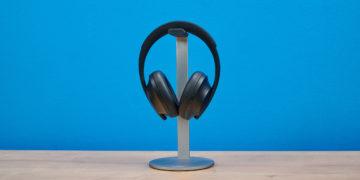 Bose Headphones 700 im Test: Was kann das neue ANC Topmodell?