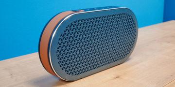 Dali Katch im Test – Was kann der Edel-Speaker aus Dänemark?