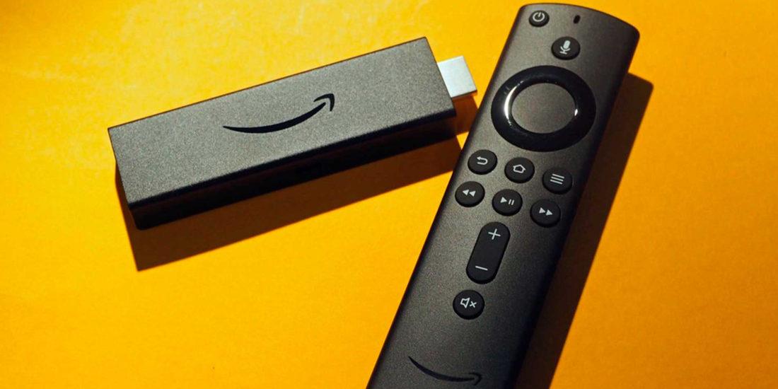 Fire TV Stick 4K im Test: Lohnt der Aufpreis für 4K und Dolby Vision?