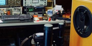 Sehen, messen, lauschen: So testet HIFI.DE neue Kopfhörer