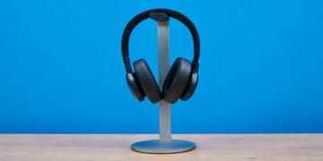 JBL Live 500BT im Test ? Was bietet der Bluetooth Kopfhörer?