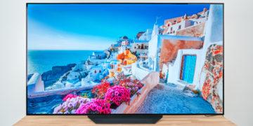 LG BX im Test: Das OLED-Schnäppchen ? so gut wie der CX?