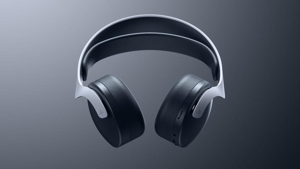 Tempest 3D Audiotech soll sich an Sonys Headset Pulse 3D auskosten lassen.