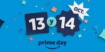 Die besten Kopfhörer-Deals zum Prime Day 2020