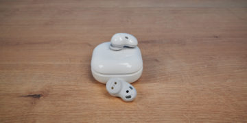 Samsung Galaxy Buds Live ? die innovativen True Wireless Kopfhörer im Test