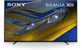 Produktbild Sony A80J
