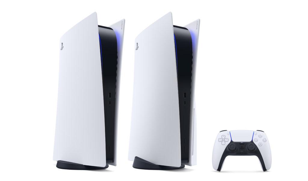 Über das Kühlkonzept der PlayStation 5 ist bisher leider wenig bekannt.