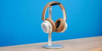 Dali iO6 im Test ? Ist das Kopfhörer-Debüt der Dänen gelungen?