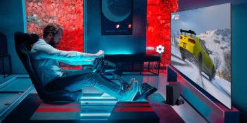 LG OLED: Der aktuelle Stand zu den Problemen mit VRR