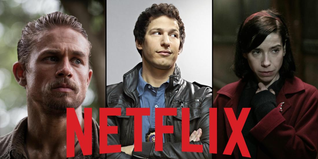 Neue Filme 2021 Netflix