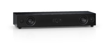 Der Nubert-Sound zum Film: Nubert Soundbar nuPro AS-3500