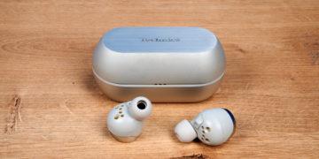 Technics EAH-AZ70W im Test ?Was können die True Wireless Kopfhörer?