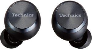 Technics EAH-AZ70