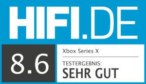 HIFI.DE-Testsiegel_XboxSeriesX
