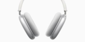 Die neuen Apple AirPods Max sind da: Alles was du wissen musst!