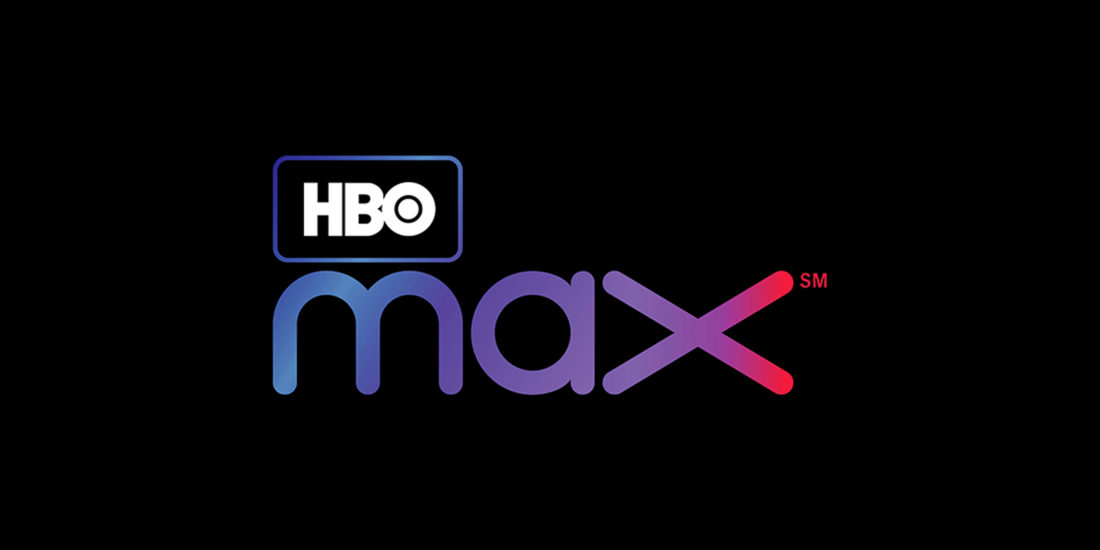 HBO Max will 2021 groß expandieren.