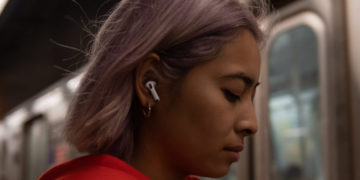 Der beste kabellose In-Ear-Kopfhörer 2021
