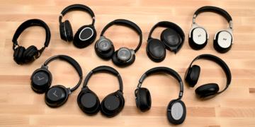 Kaufberatung: Das sind die besten Kopfhörer 2021