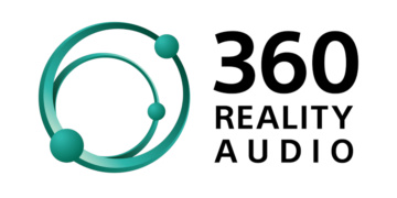 Sony 360 Reality Audio: Immersiver Sound für Video-Inhalte und Tools für Kreative