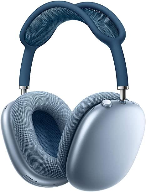 Apple AirPods Max blau