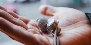 Teufel stellt Designer-Earbuds SUPREME IN vor