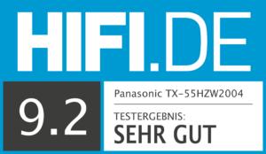 HIFI.DE-Testsiegel_Panasonic_HZW2004