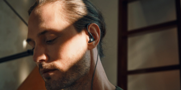 Sennheiser IE 300: Neue In-Ears Made in Germany