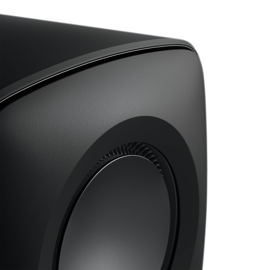 KEF KC62 P-Flex Surround Sicke