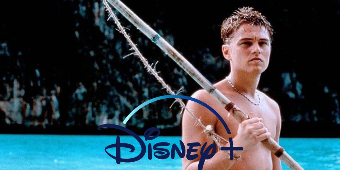 Neu auf Disney Plus: Filme und Serien im April 2021