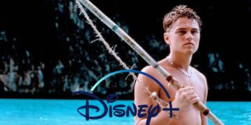 Neu auf Disney Plus: Filme und Serien im März