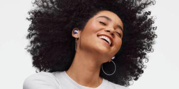 Samsung Galaxy Buds Pro: Apples AirPods Pro bekommen Konkurrenz