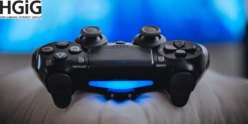 HGiG: Alles, was du über HDR-Gaming wissen musst