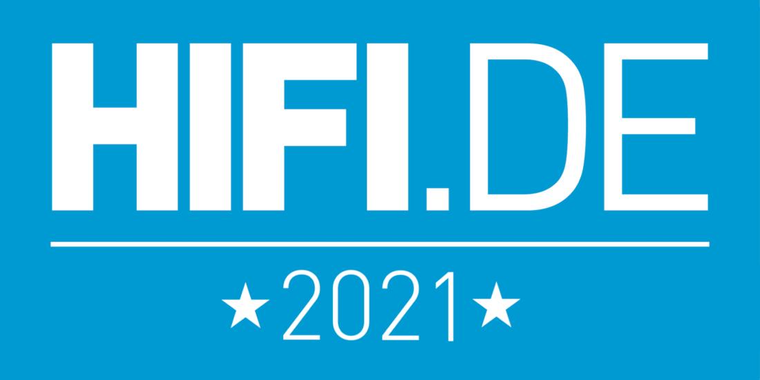 In eigener Sache: Olaf Adam verstärkt als Chefredakteur das HIFI.DE Team
