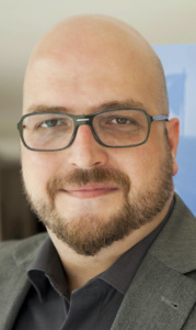 Neuer HIFI.DE Chefredakteur Olaf Adam