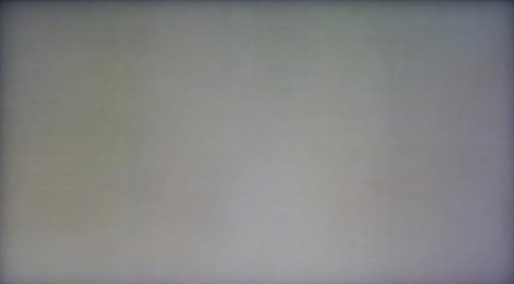SAMSUNG 65 Q950T Grau-Testbild